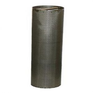Silkorg 22 liter