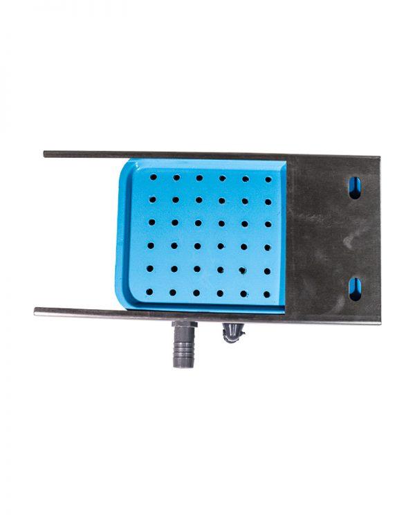Skimm-Tech Olje koncentrator